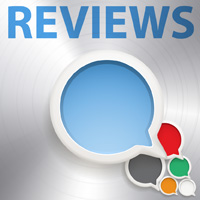 Reviews Button-200x200