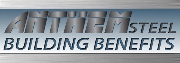 Anthem Building Benefits 600x212