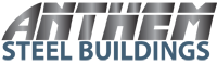 Table Logo-200x60