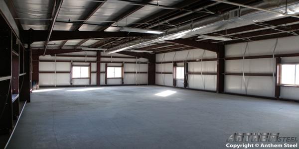 Garage-21
