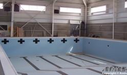 Sports Facility 8