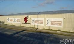 Sports Facility 6