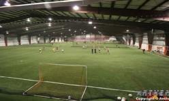 Sports Facility 5