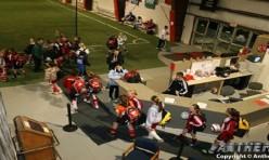 Sports Facility 4
