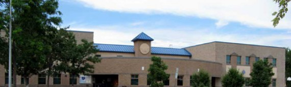 Building Quality Steel Buildings For Schools