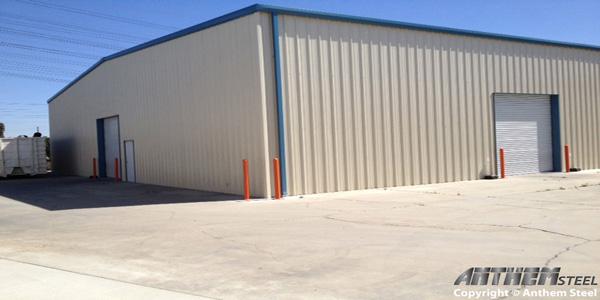 Warehouse-91